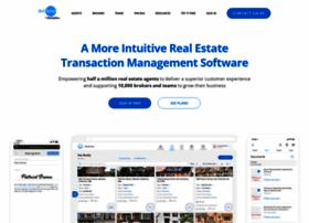 partners.dotloop.com