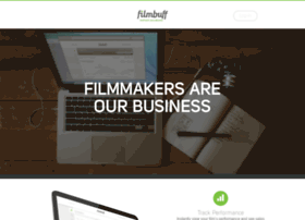 partners.filmbuff.com
