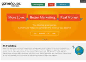 partners.gamehouse.com