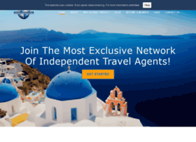 partners.globaltravel.com