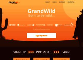 partners.grandwild.com
