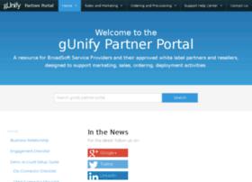 partners.gunify.com