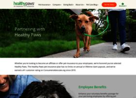 partners.healthypawspetinsurance.com