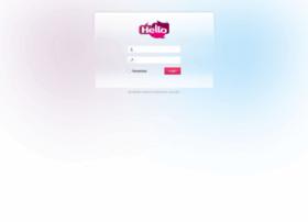 partners.hello-telecom.co.uk