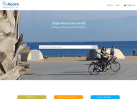 partners.iagora.com