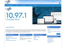 partners.iconics.com