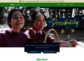 partners.kiva.org
