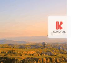 partners.kukupal.com