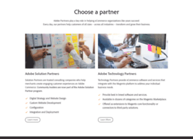 partners.magento.com