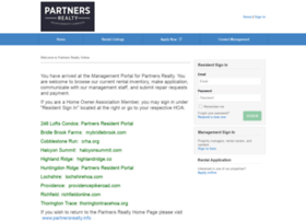 partners.managebuilding.com