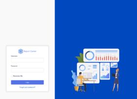 partners.markets.com