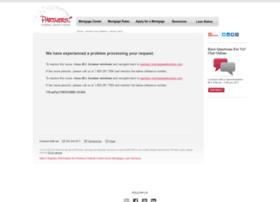 partners.mortgagewebcenter.com