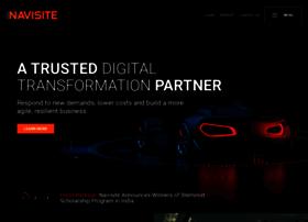 partners.navisite.com