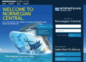 partners.ncl.com