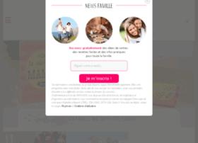 partners.notrefamille.com