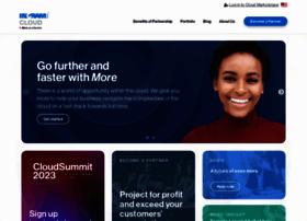 partners.odin.com