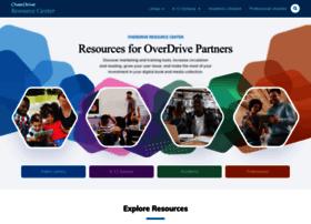 partners.overdrive.com