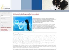 partners.pegasus.co.uk