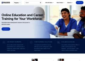 partners.pennfoster.edu