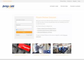 partners.proxim.com