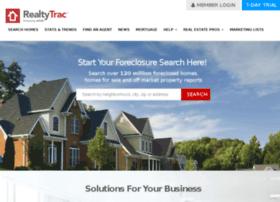 partners.realtytrac.com
