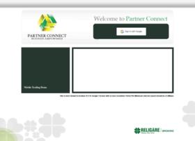 partners.religareonline.com