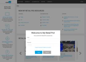 partners.retailpro.com