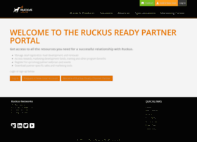 partners.ruckuswireless.com