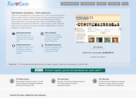 partners.rusdate.net