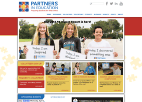 partners.sbceo.org