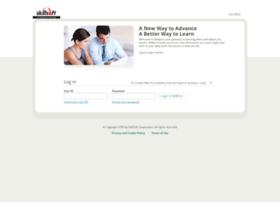 partners.skillport.com