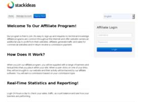 partners.stackideas.com