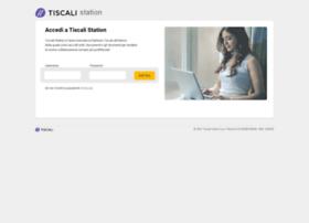 partners.tiscali.it
