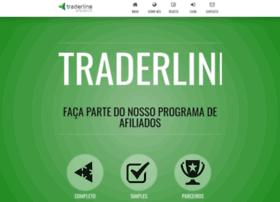 partners.traderline.pt