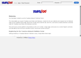 partners.travelzoo.biz