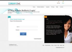 partners.trendytools.com