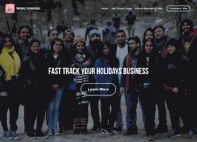 partners.tripshelf.com