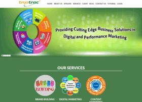 partners.trootrac.com