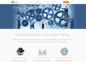 partners.visistat.com