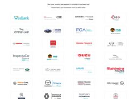 partners.wesbank.co.za