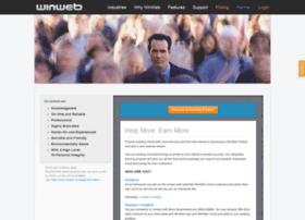 partners.winweb.com