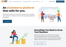 partners.x-cart.com