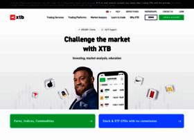 partners.xtb.co.uk