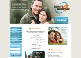 partners4farmers.com