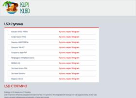 partnerser.ru