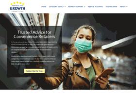 partnersforgrowth.unilever.com