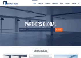 partnersglobal.com