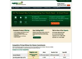partnerships.register.com