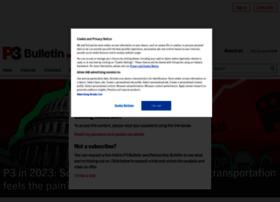 partnershipsbulletin.com