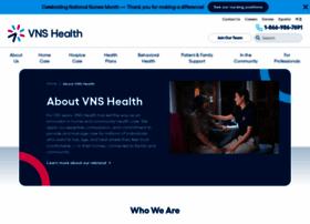 partnersincareny.org